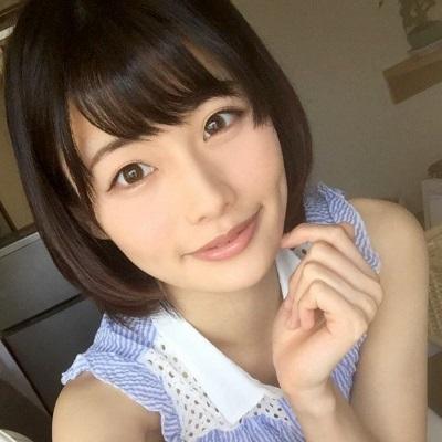 hatuona0642.jpg
