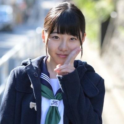 hatuona0822.jpg