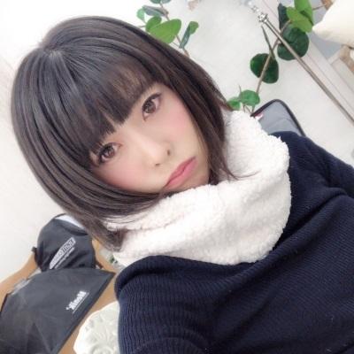 hatuona0831.jpg