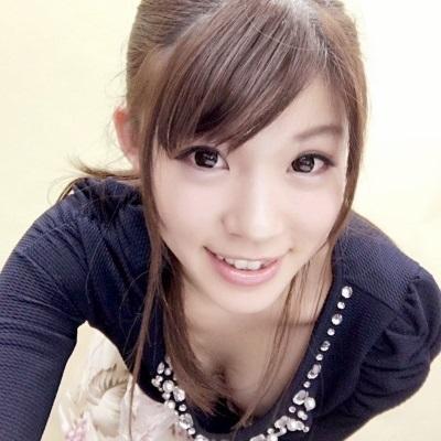 hatuona0921.jpg