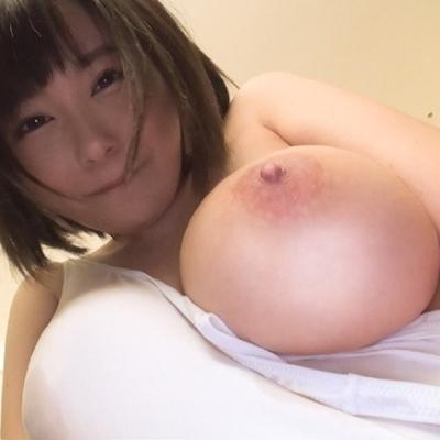 hatuona1142.jpg