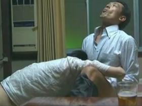 坂井真紀(女優濡れ場)映画「ノン子36歳」で美乳丸出し乳首勃起で濃厚セックス濡れ場を披露