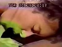 【無修正】星野ひかる 伝説美少女のモザイク除去した貴重な裏ビデオ!!本番していたことが判明^^