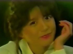 【無修正】小林ひとみ 伝説の美人女優のマ○コやチンポが出入りする口元が卑猥すぎる風呂場でのSEX