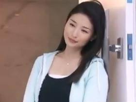 【濡れ場】橋本マナミ 清楚なセレブ美人妻が着衣でシャワーを浴びながら若い男と立ちマン不倫SEXがエロすぎる