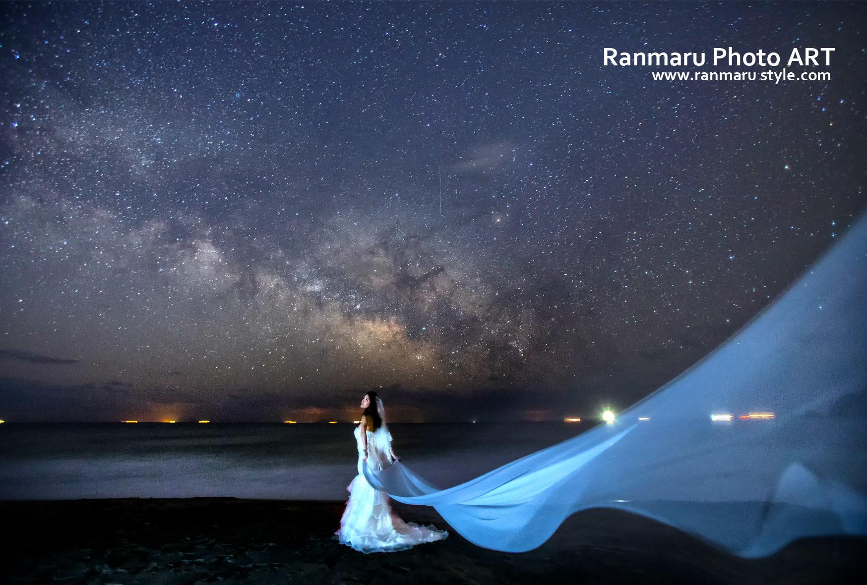ranmaru_bnn_059.jpg