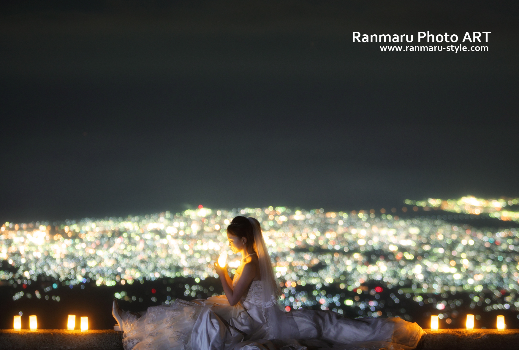 ranmaru_bnn_081.jpg