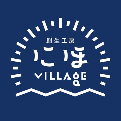 niho_logo.jpg