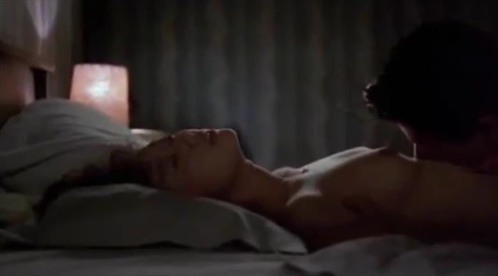 工藤夕貴(女優濡れ場)ヌード画像!乳首モロ出しセックスがエロすぎて抜ける。(※画像101枚あり)