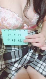 2017101506471103a.jpg