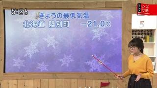 2017120709375900c.jpg