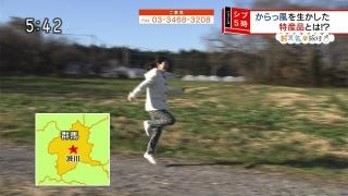 20171211132639ff8.jpg