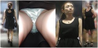 20171220181340607.jpg