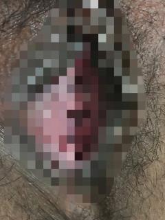 20180120155212d44.jpg