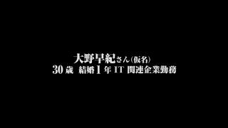20180311152158e94.jpg