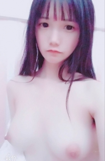 201807151730575ec.jpg