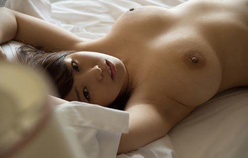 松本菜奈実のIカップ美爆乳おっぱい 53