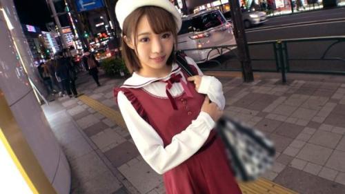 君色花音 えろーい!かのんちゃんはアニメの声優アイドルを目指すAVに興味があるエッチなフレンズなんだね!
