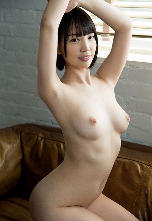 【No.37263】 オールヌード / 鈴木心春