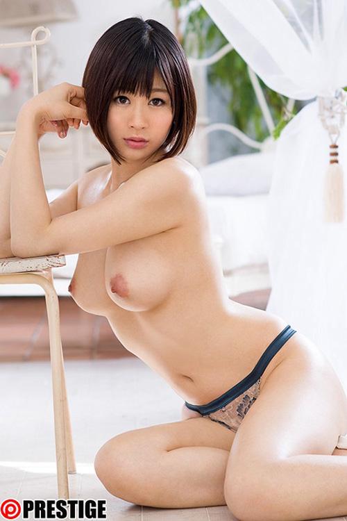 豊田愛菜(とよたまな)AVデビュー