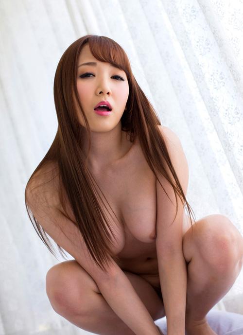 【No.37365】 誘惑 / 友田彩也香