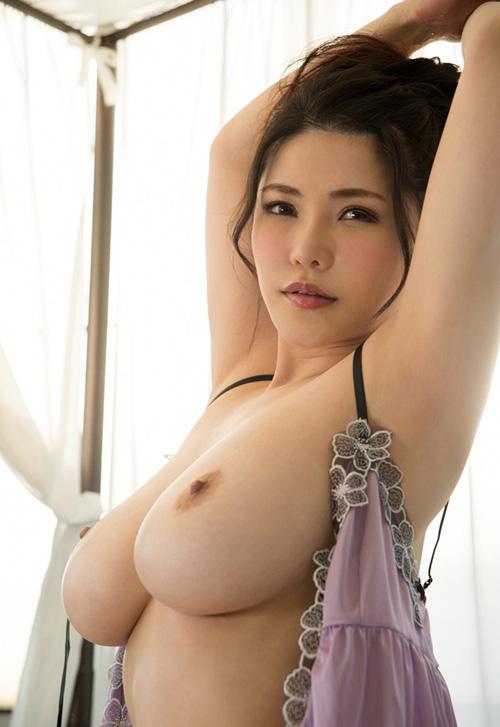 【No.37380】 おっぱい / 沖田杏梨