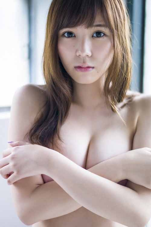 すげーシコれたw 女優・アイドル・グラドルの極上手ブラ画像