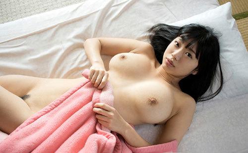 桐谷まつりのHカップ天然美巨乳おっぱい13