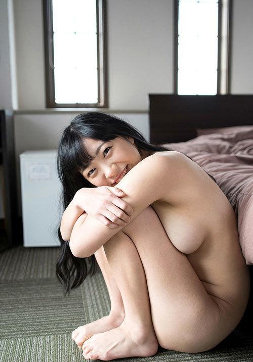 桐谷まつりのHカップ天然美巨乳おっぱい41