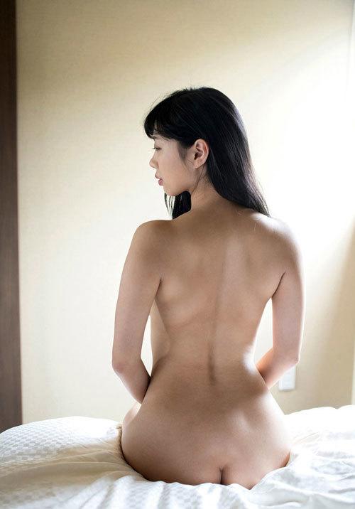 桐谷まつりのHカップ天然美巨乳おっぱい110