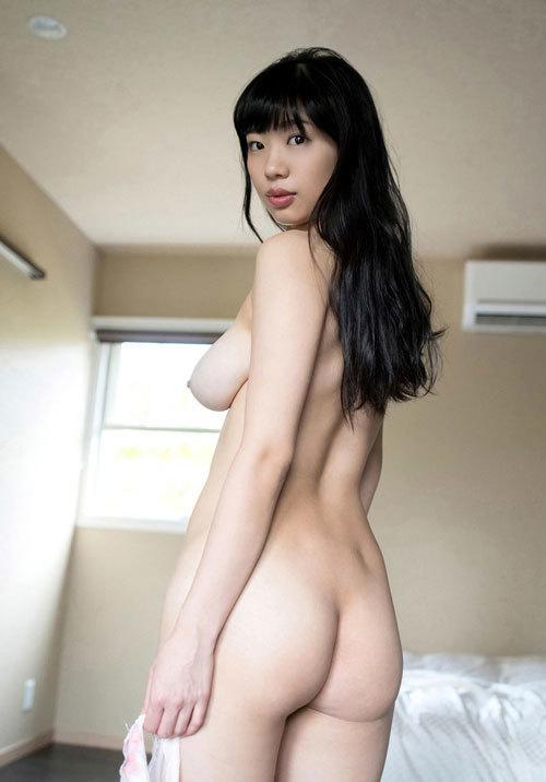 桐谷まつりのHカップ天然美巨乳おっぱい111