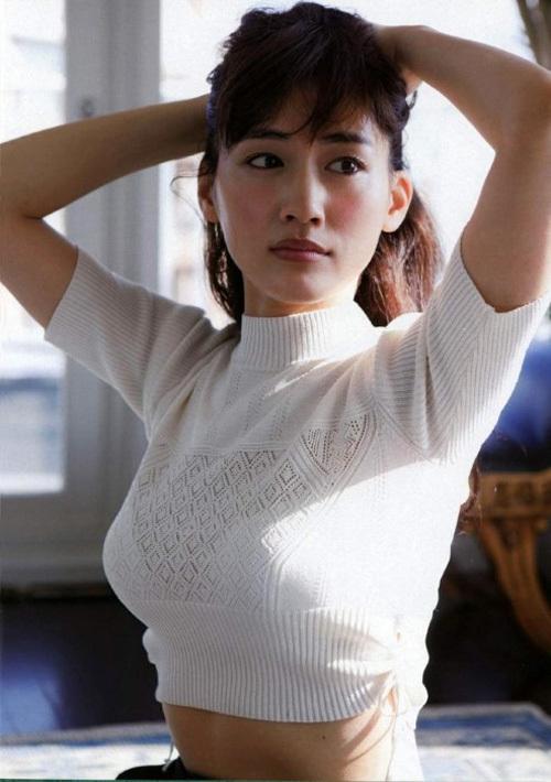 【アラサー・綾瀬はるかの写真集(BREATH)が大人セクシー】画像35枚