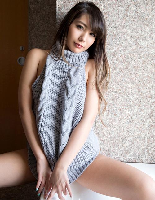 【No.38028】 綺麗なお姉さん / 上原花恋