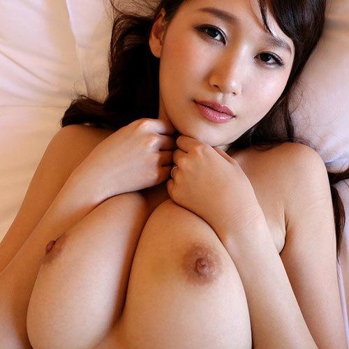 三原ほのか Gカップの綺麗な美巨乳おっぱいに見惚れちゃうエロ画像