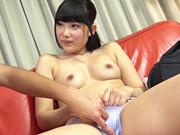 S痴女M男エロ動画