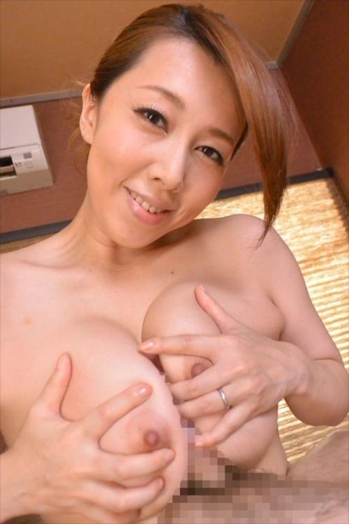 性欲しか無さそうなドスケベマダムズ 巨乳人妻・熟女画像 Vol.3