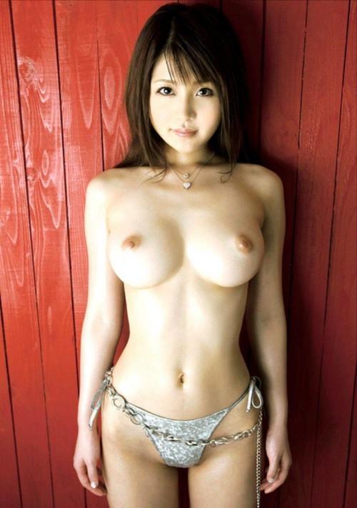 抜けるエロ画像part1727