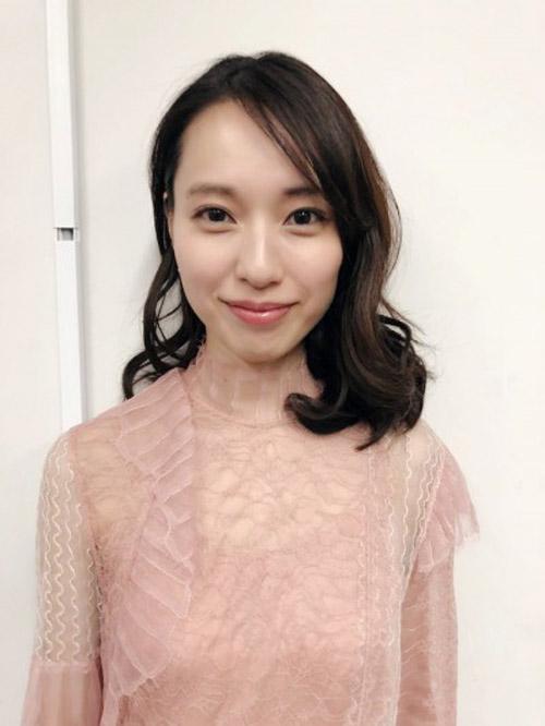 戸田恵梨香ちゃん…乳首見えてない?