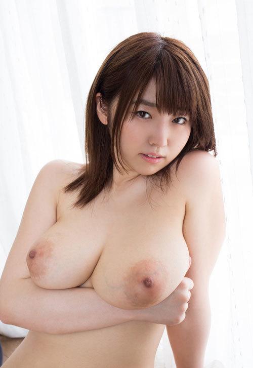 松本菜奈実のJカップ美爆乳おっぱい28