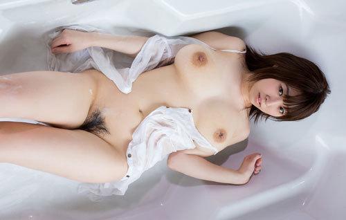 松本菜奈実のJカップ美爆乳おっぱい43