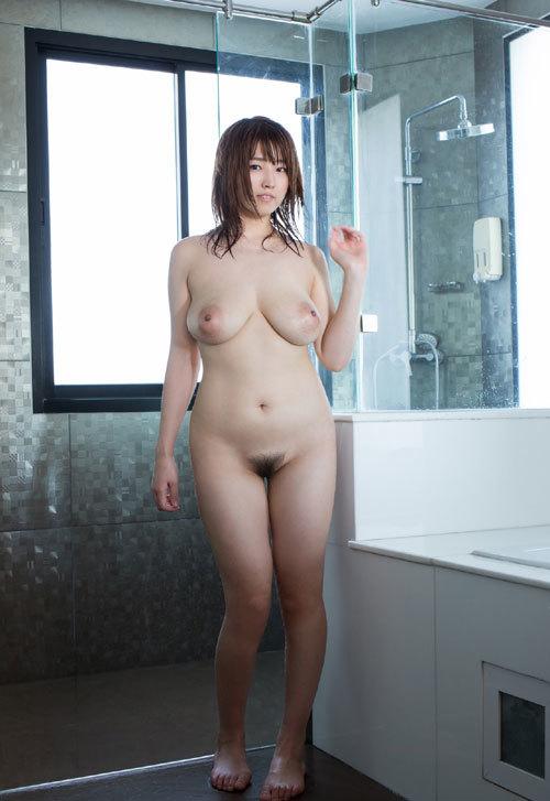 松本菜奈実のJカップ美爆乳おっぱい77