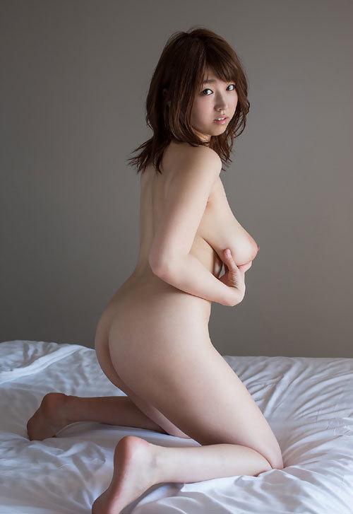 松本菜奈実のJカップ美爆乳おっぱい92