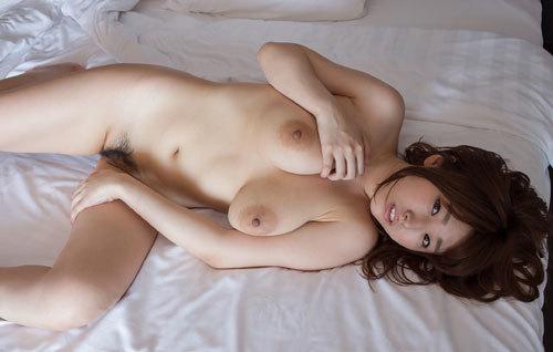松本菜奈実のJカップ美爆乳おっぱい95