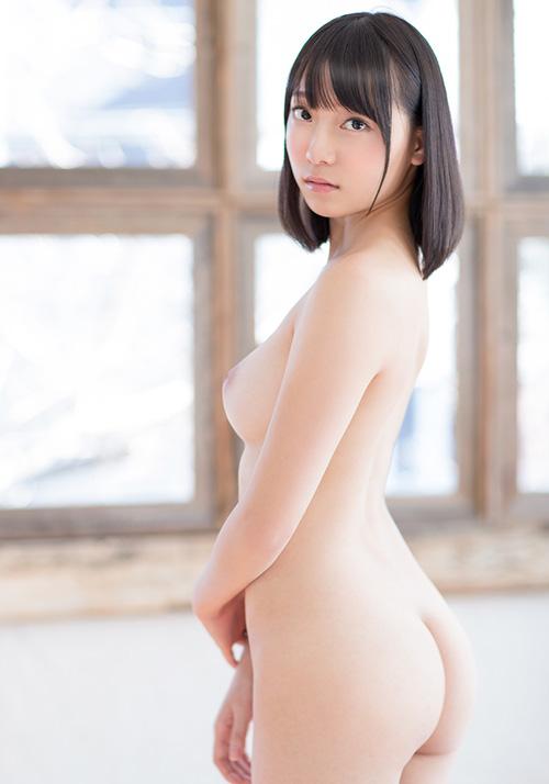 大沢美加 流出のアレが出回り始める