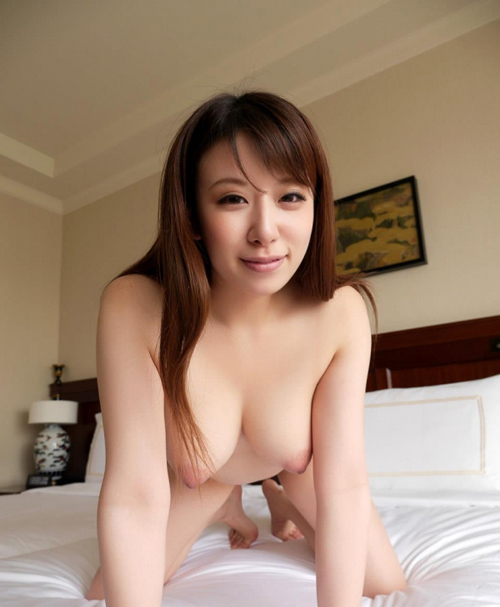 むっちり巨乳美女佐野あおい濃密セックス画像93枚
