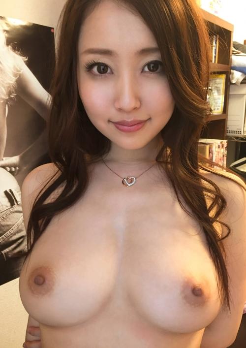 抜けるエロネタ画像まとめ Vol.210 【自撮り・九尾狐狸m】