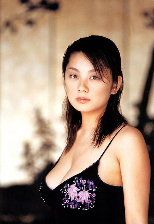 結局女優として成功したグラドルって小池栄子くらいじゃねスレ