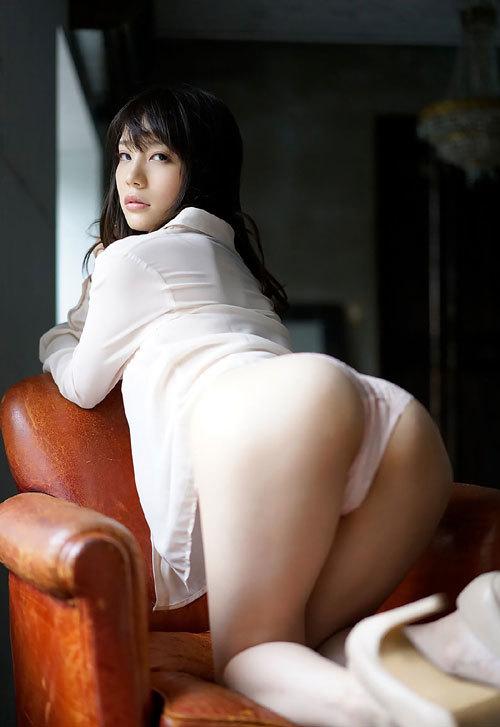 鈴村あいりのDカップ美巨乳おっぱい30