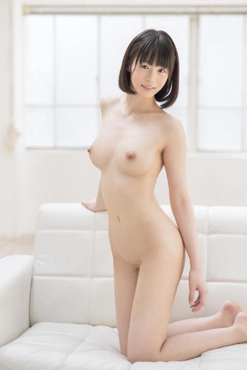 一二三鈴(ひふみりん)AVデビュー
