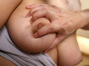 おすすめ巨乳